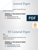 1_The_General_Paper_Slides.pptx