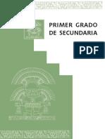 35570947-Guia-de-Contenidos-Turisticos-Lambayeque.pdf