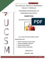 marketing segmentacion de mercados.docx