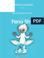 Guia Feng 2016 Demo