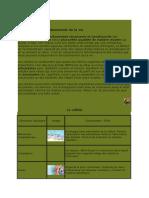 snv-biologie_cellulaires-introduction__la_cellule (1).docx