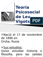 LEV VIGOTSKY.pptx