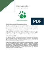 Microorganismos-eficientes, Aplicaciones (1) (1)