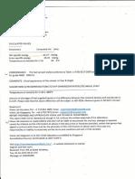 MGO F.O analysis.pdf