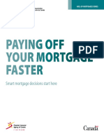 Paying off your Mortgage Faster - Capitalhomelending.ca