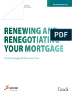 Renewing and renegotiating your mortgage - Capitalhomelending.ca