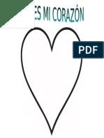 ASI ES MI CORAZON.doc