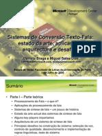 Braga_Texto_Fala