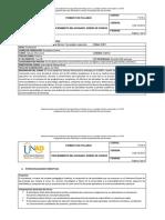 Syllabus Cálculo Diferencial 100410_2016-1604