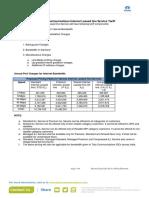 Refuting ang hookup daan doctrines and covenants pdf