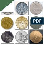 Moneda Sssssssss