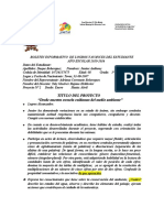 BOLETIN 3ER PA 2015-2016 ciro.docx