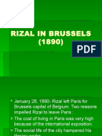 Rizal in Brussels.pptx