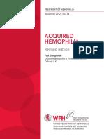 acquired hemophilia.pdf