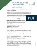 IFCT0610