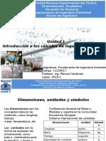 Unidad I Unidades y disoluciones (1).pptx