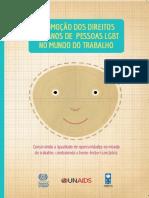manual_completo_direitoshumanoslgbt_1153.pdf