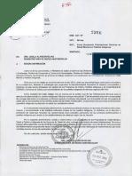 2366 Orientaciones tecnicas en SM con Pueblos Indigenas.pdf