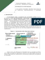 Aula_6_-_pratica_viscosimetro