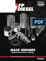 FP Diesel Mack Engines - DigipubZ