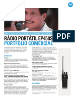 Catalogo Ep450 s