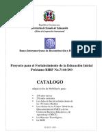 Catalogo-MOBILIARIO-LICITACION-2009.pdf