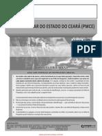 Prof. Diogo Arrais - Material (Prova Objetiva PM.ce) Aulas 30.04.14