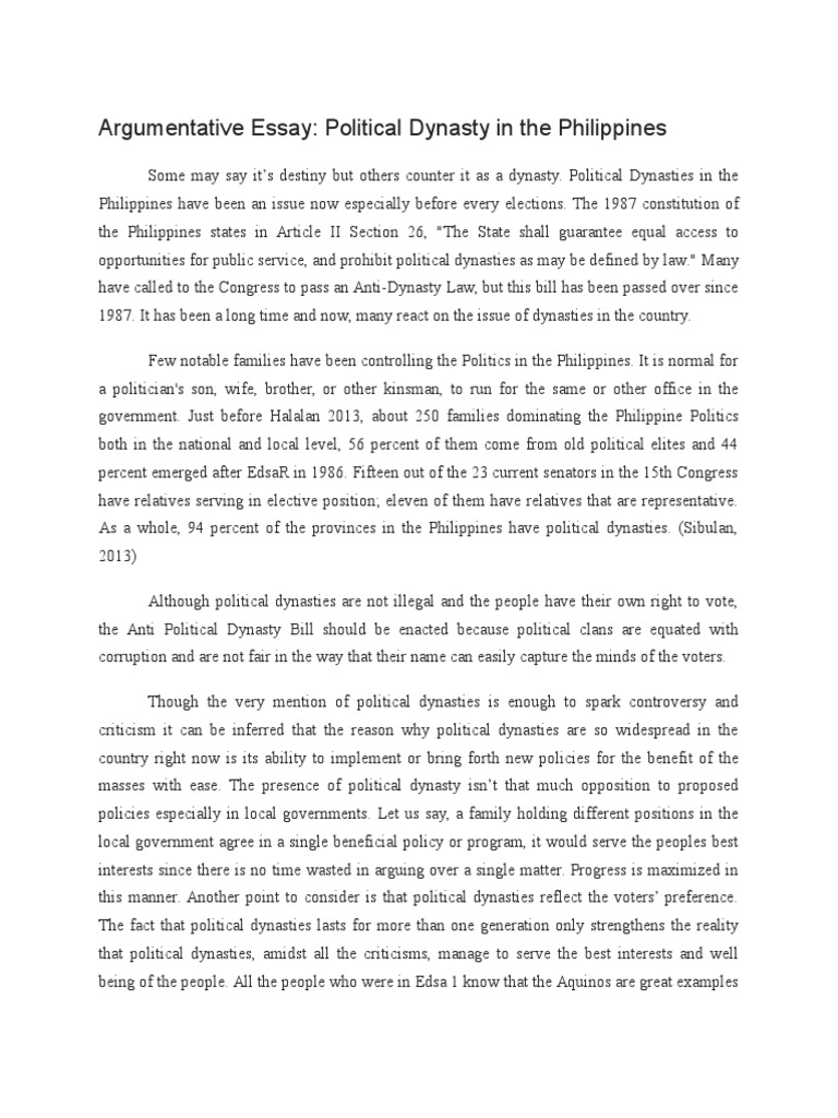 argumentative essay article two of the united states argumentative essay article two of the united states constitution united states government