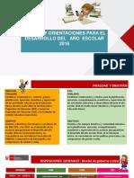 ORIENTACIONES-PARA-EL-DESARROLLO-DEL-AÑO-ESCOLAR-2016.pdf