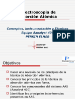 140874795-ABSORCION-ATOMICA-AA400.ppt