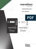 DVR2000EPlus_IOM_GPN046