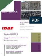 SIDET_Diseno_Grafico