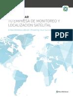 Start-A-GPS-Tracking-Business-ES.pdf