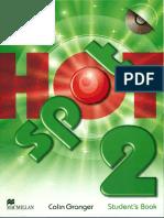 Hot-Spot-2-Student-s-Book.pdf