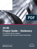 32-40-Project Guide-Stationary (for _information_only)_2.pdf