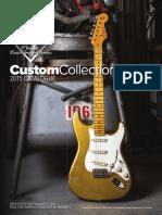 2015-Fender-Custom-Shop-Illustrated-Price-List.pdf