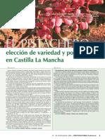 Fruticultura n 150 - pag 05-24.pdf