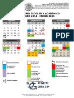 Calendario_Escolar_012014