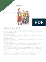 FUNCIONES DE LA FAMILIA.odt