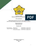 RahmadFauzi_UniversitasSyiahKuala_LaporanAkhir_PKMPE.pdf