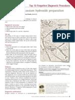 Microscopic KOH Preparation.pdf