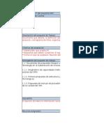 USB Ficha y Diccionario EDT