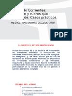 Activos No Corrientes semana4.pptx