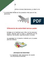 FALTAS Y SANCIONES.pptx