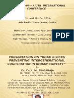 U3A OSAKA CONF - PRESENTATION INTERGENERATION COMMUNICATION.pptx