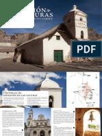 Devoción en las Alturas - Turismo Religioso en Jujuy