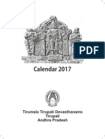 TTD Calendar 2017.Compressed