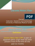 chronic-pelvic-pain2010.ppt