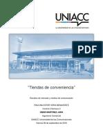 Omar_Martinez_Jara -  Control 2  Semana 3 - Estudios de mercado y medios de comunicación.pdf