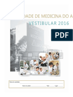Fmabc Web 2016